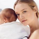 savjeti-za-majke