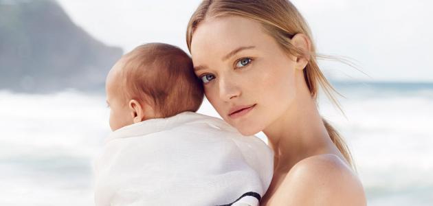 Savjeti za kolike i smirivanje beba