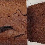 kruh-cokolada