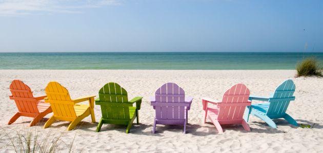Toplinski udar ili sunčanica – oprezno na suncu