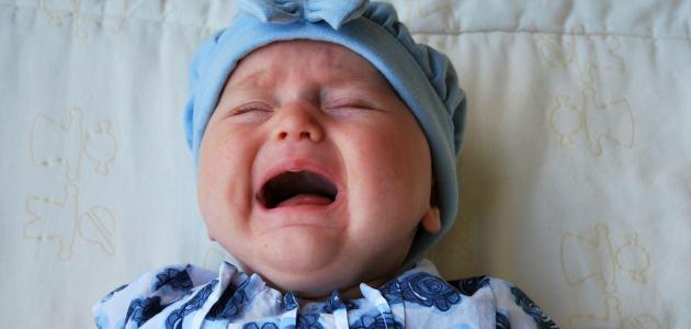 Kako odgovoriti na bebin plač