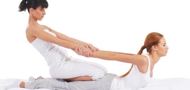 Koliko je bitna ispravnost držanja tijela