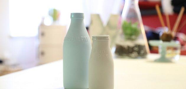 Koji su simptomi intolerancije i alergije na mlijeko kod djece