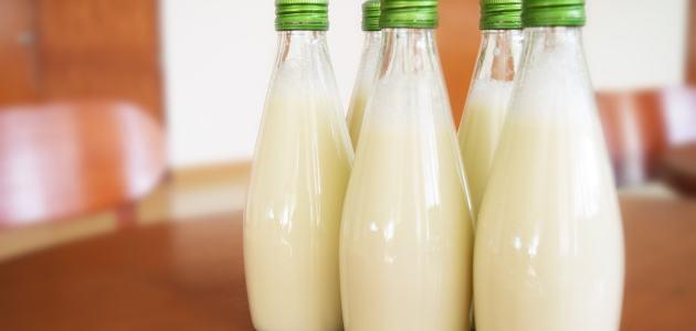 Alergija i intolerancija na mlijeko