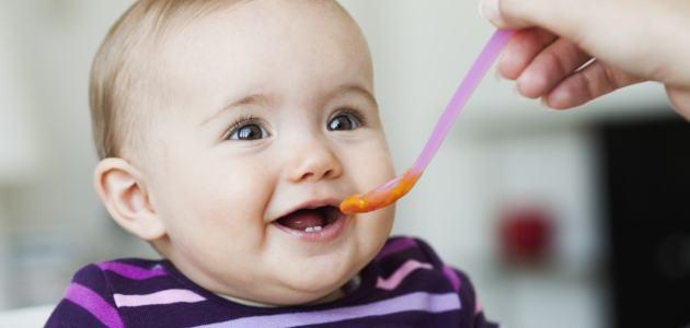 Maja Brlet Bahmet o dohrani dojenčeta i prehrani beba
