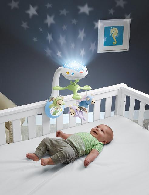 005-lampa