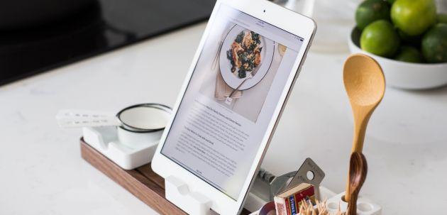 Pet najzdravijih kuhinja svijeta