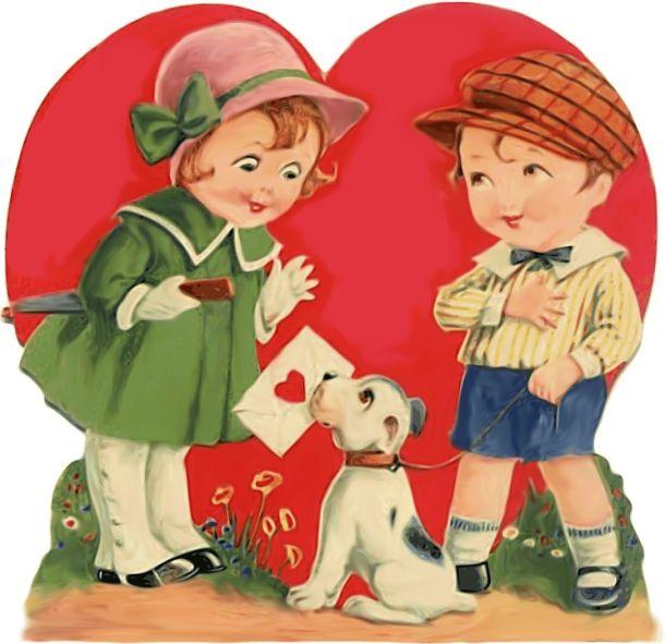 djeca-ljubav