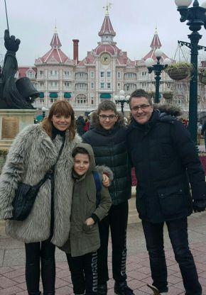 obitelj-filipovic-1