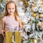 pokloni-za-djecu