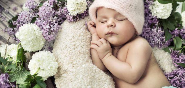 Odaberite najbolji jastuk za svoje dijete