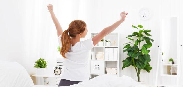 Neka jutarnje buđenje više ne bude problem
