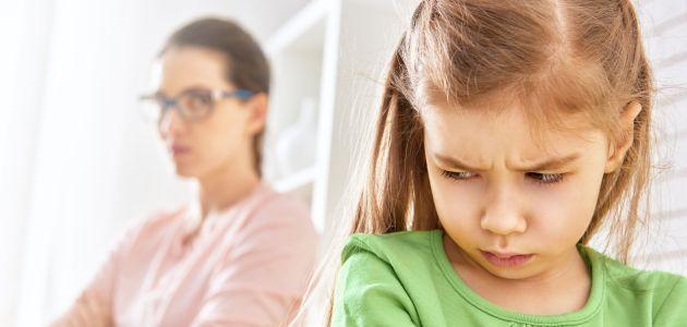 Kako prepoznati ADHD