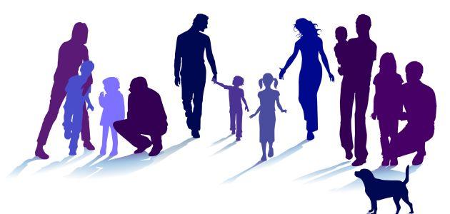 Mitovi o nasilju u obitelji