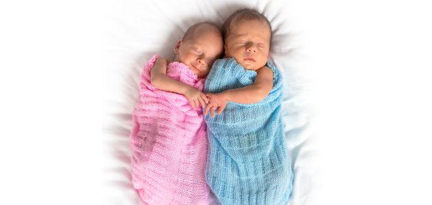 Razlike u odgoju prvog i drugorođenog djeteta