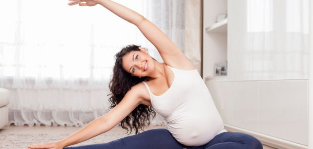 Tjelesna aktivnost kao novogodišnja odluka