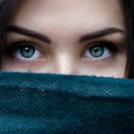 negativan-utjecaj-zacece