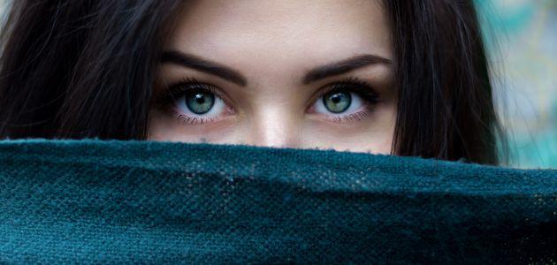 Što negativno utječe na začeće