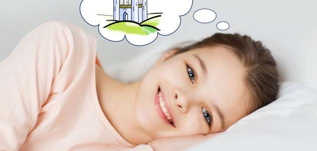 Odgovori na osjetljiva dječja pitanja