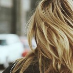 opdanje-kose