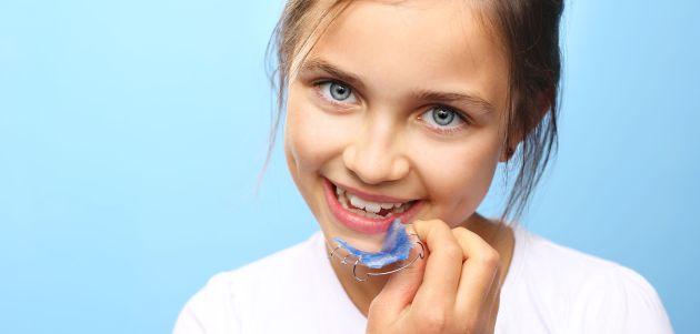 Izbeljivanje avitalnog zuba cena