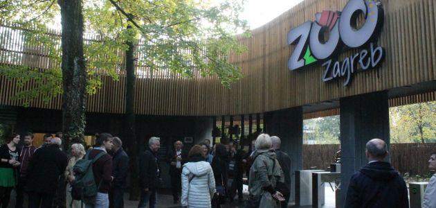 ZG Zoo: Dulje radno vrijeme