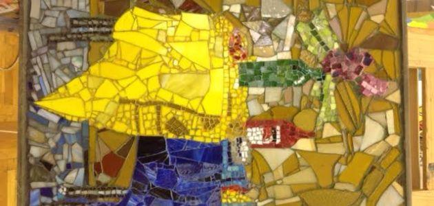 Radionica Mozaika