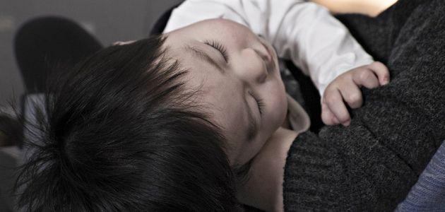 Lijek protiv mučnine za djecu
