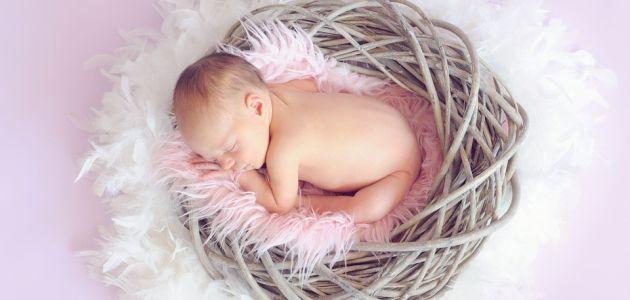 Što je potrebno kupiti prije dolaska bebe