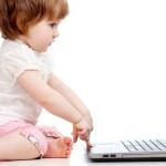 djeca-internet