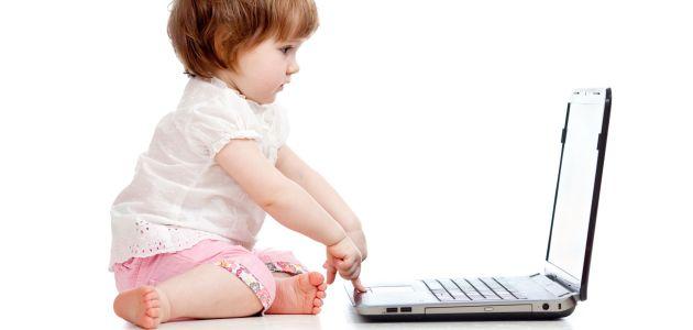 Kako dijete zaštiti od interneta