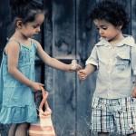 djecak-djevojcica