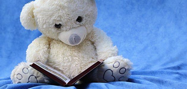 Poremećaj čitanja i pisanja
