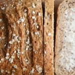 multi-grain-bread-loaf