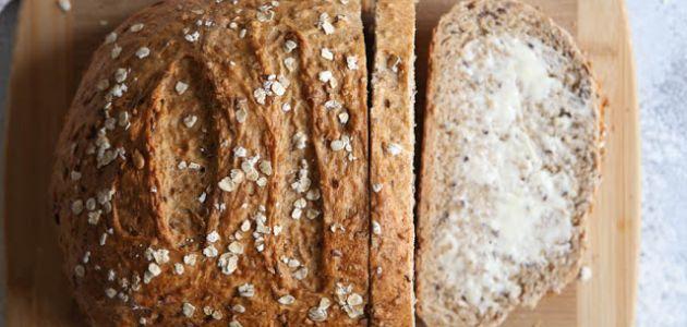 Kruh za bebu – jednostavan i zdrav recept