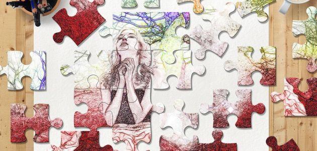 Napravite sami svoje puzzle