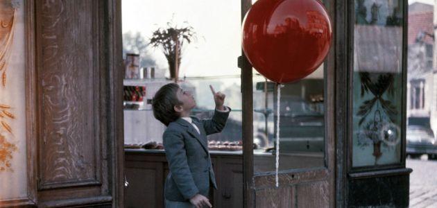 Filmovi s Animafesta  u dječjim zagrebačkim bolnicama