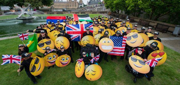Emoji film  ušao u Guinnessovu knjigu rekorda