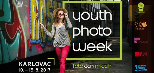 Sedmi Foto dani mladih