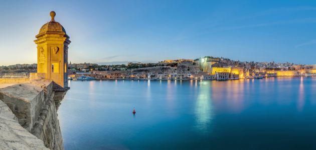 7 razloga zašto ljetovati na Malti