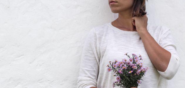 Fiziološke teškoće poslije poroda