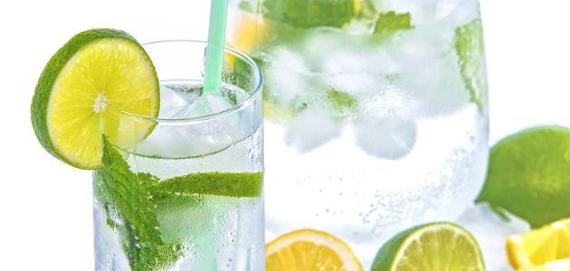 Tijekom dana treba svaka tri sata unositi barem pola litre vode