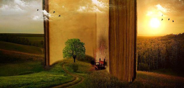 Koja je najbolja dob za početak učenja pisanja i čitanja