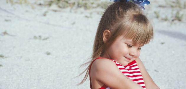 Zaštita očiju od sunca – savijeti za zdrave oči tijekom ljeta