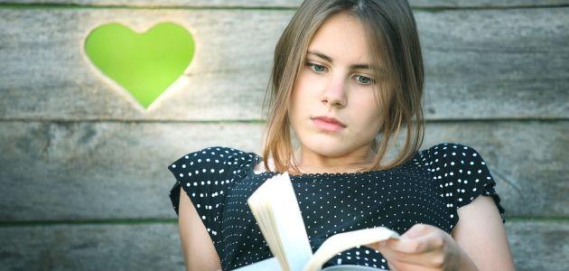 Znakovi koji otkrivaju da vašem djetetu treba pomoć u učenju izvan škole