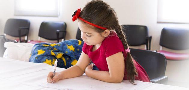 Kako komunicirati i uspostaviti kvalitetan odnos s učiteljem svoga djeteta