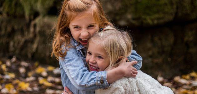 Yasenko – novi prijatelj imuniteta vašeg djeteta