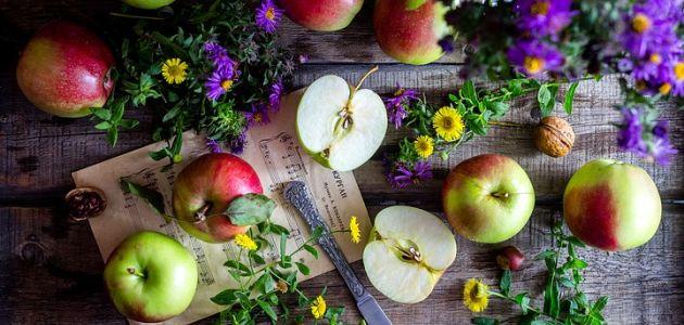 Pire od jabuka