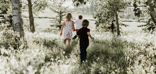 Sramežljivost kod djece i uspostavljenje prijateljstva