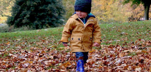 Što je grlobolja i kako je izbjeći ove zime